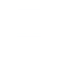 International Criminal Bar Association logotype